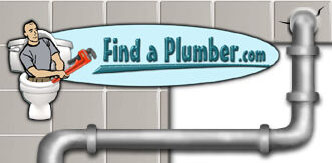 Professional Plumbers and Plumbing Contractors in Chicago